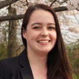 Graduate Student Seminar Series: Jenna Harris
