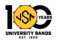 The Bands 100th Year Celebration