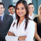 Tips to Rock the Career Fair Virtual Workshop for Business Majors