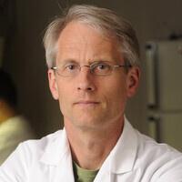 Medical Grand Rounds: Paul Goepfert, MD