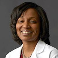 Medical Grand Rounds: Jada Bussey-Jones, MD, FACP