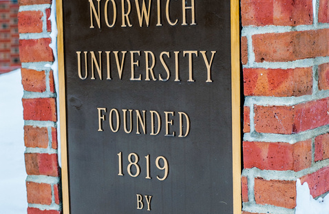 Introduction to Norwich