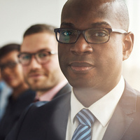 Power Skills: How to Stand Out to an Employer Virtual Workshop for Business Majors
