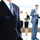Dress for Success, Virtual Quick 15 Minute Tips for Business Students