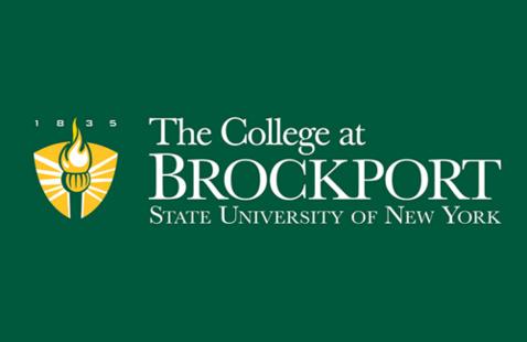 SUNY Brockport Transfer Representative Visit