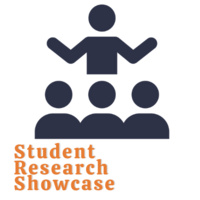 Student Research Showcase Virtual Event | Does Having Purpose of Life Mediate the Association Between Religious Beliefs and Levels of Depression