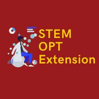 STEM OPT Extension (STEM OPT) Information Session