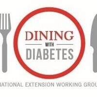 Dining With Diabetes in Kent County:  Fall 2021