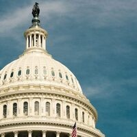 Policymaking in the 117th Congress