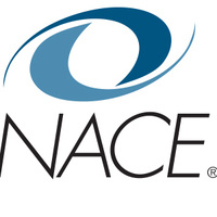 NACE (National Association of Colleges and Employers) logo