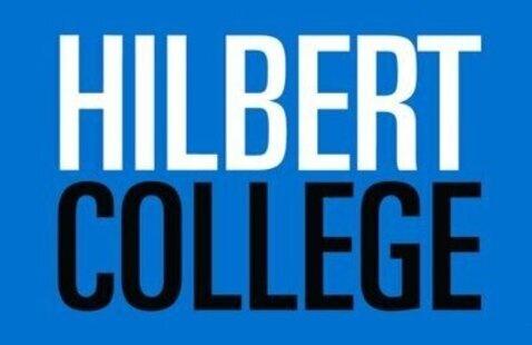 Hilbert College Transfer Representative Visit