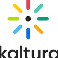 Kaltura Academic Media & Pedagogy (KAMP) – Masterclass Series for Kaltura Users