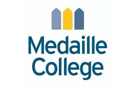 Medaille College Transfer Representative Visit