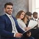 Virtual Career Fair Tips Presented by Enterprise Holdings For Business Majors
