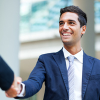 5 Interview Do's and Don'ts Virtual Workshop for Business Majors