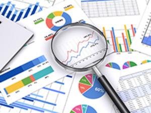 Data Management Plans: Questions Hour