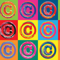 SA+P Copyright, Fair Use and Creative Commons Workshop