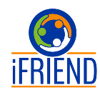 iFriend Registration Runs Jan 19-31