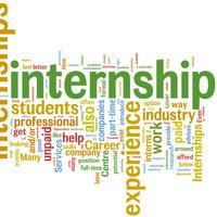 Family Law Summer Internship Fair