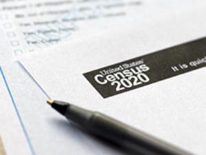 Using Census Data for Community Assessment