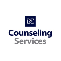 Counseling Services Logo