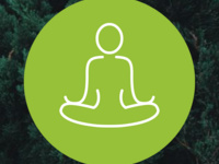 Koru Basic: Be More Mindful in the New Year