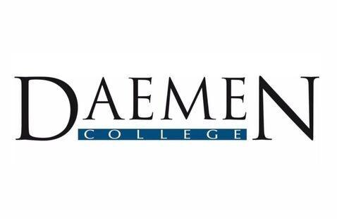 Daemen College Transfer Representative Visit