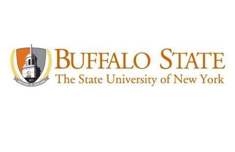 Buffalo State College Transfer Representative Visit