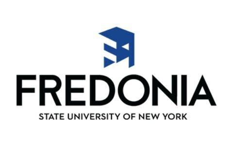 SUNY Fredonia Transfer Representative Visit