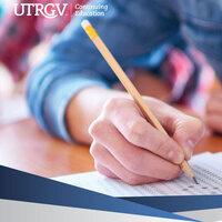 Continuing Education: LSAT Prep Course