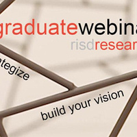 RISD Research | Grant Seeking for Grad Students
