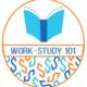 Work-Study 101