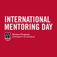 International Mentoring Day