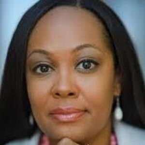 Event: Kimberly Johnson - 2020 - 2021 African American Workshop and Lecture Series
