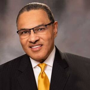 Event: Freeman A. Hrabowski, III: African American Workshop and Lecture Series
