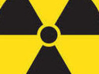 Introduction to Radiation Safety