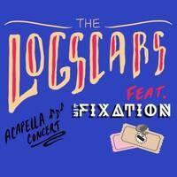 The Logscars: A Virtual Logs Concert