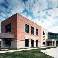Cedar Falls Public Library