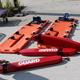 Lifeguard Certification/Recertification
