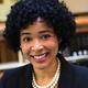 Artificial Intelligence & Law Colloquium: Jessica M. Eaglin