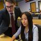 Graduate School Virtual Takeover: Finance