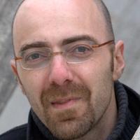 VitalyNapadow, PhD
