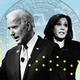 Challenges in U.S./Mexico/Central America Policy at the Beginning of the Biden Administration