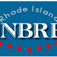 Rhode Island IDeA Network for Excellence in Biomedical Research (RINBRE)