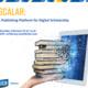 Scalar: A Publishing Platform for Digital Scholarship