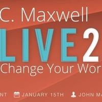 Live2Lead Virtual Encore Presentation