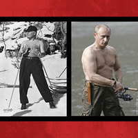 Ruth Ben-Ghiat | Strongmen: From Mussolini to Trump