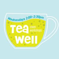 Tea Well Workshops