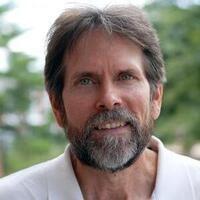 Paul Bourdon , University of Virginia