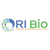 Women in Science Speaker Series - RI Bio Webinar